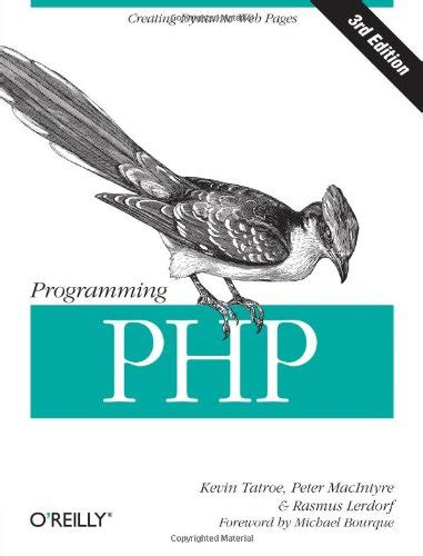 professional php building maintainable and secure applications books 15 best books to learn php and mysql for designers