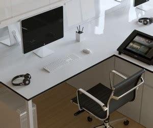 home design home office design home office home design ideas