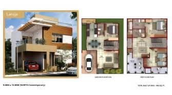 villa plan buy luxury villas for sale in kanakapura road bangalore concorde napa valley