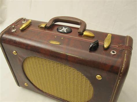 Handmade Suitcase - moonlight s suitcase on moonlight