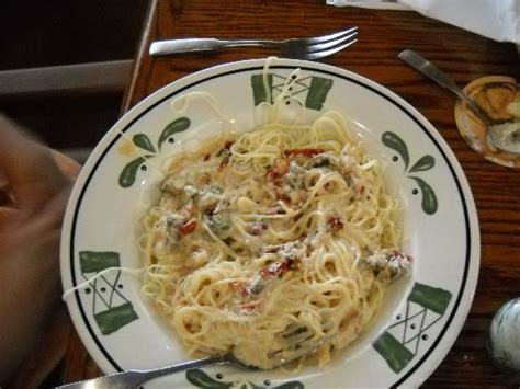 olive garden 60618 olive garden deptford menu prices restaurant reviews tripadvisor