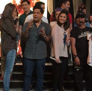 latest news about sarah and matteo matteo guidicelli issue buhay at pag ibig ni bebe sarah