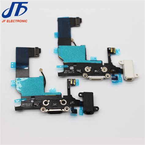 Spare Part Iphone 5 Back Port Fpc iphone fpc connector promotion shop for promotional iphone fpc connector on aliexpress