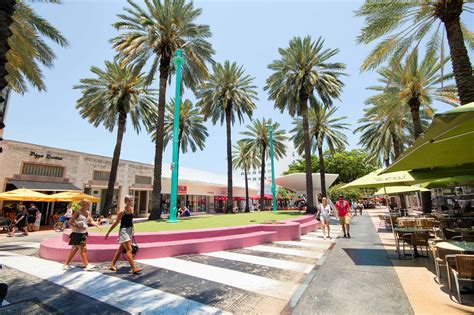 miami lincoln road mall shopping in south miami lincoln road mall enjoy