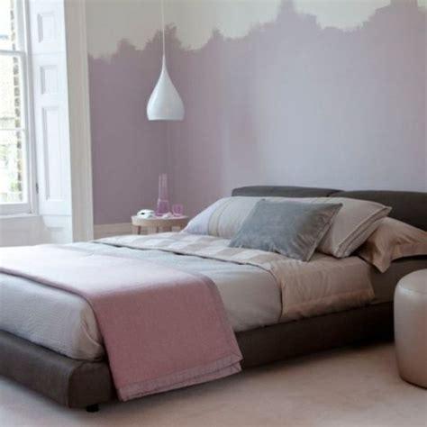Paint Colors Ideen Für Schlafzimmer by Die Besten 17 Ideen Zu Lila Schlafzimmer Auf