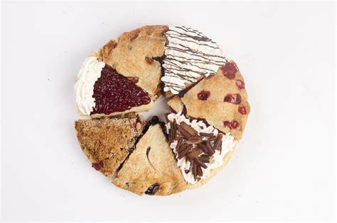 Achatz Handmade Pie Co - achatz handmade pie co 24 reviews bakeries 45153