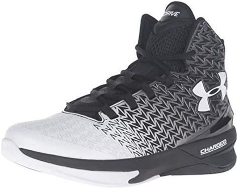 best inexpensive basketball shoes top 10 best cheap basketball shoes sneakers 100