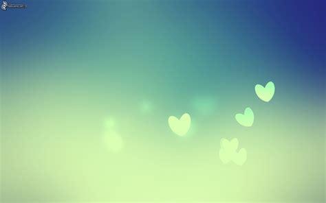 imagenes sin fondo de amor corazones
