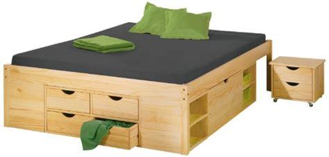 günstige futonbetten luxus k 252 che modern
