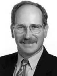 milken educator richard phillipy