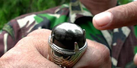 Batu Akik Berlafazkan Allah anker ux akik sisik naga