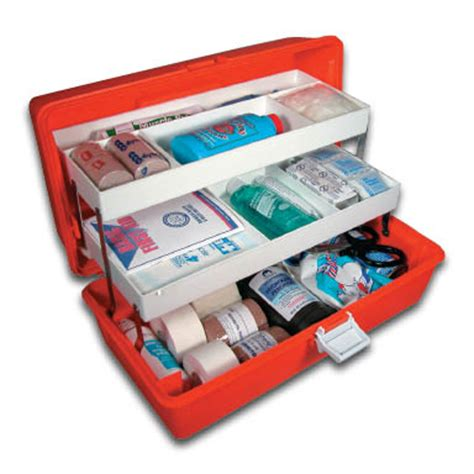 aid kit medicine contents professional aid kits e firstaidsupplies