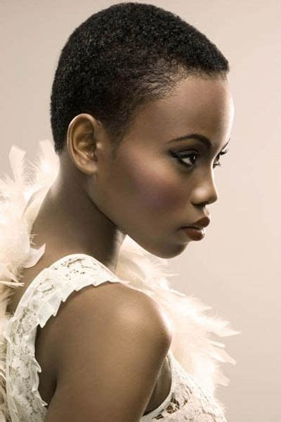 nonopro african american shrumpsa hair 10 best natural hairstyles images on pinterest black