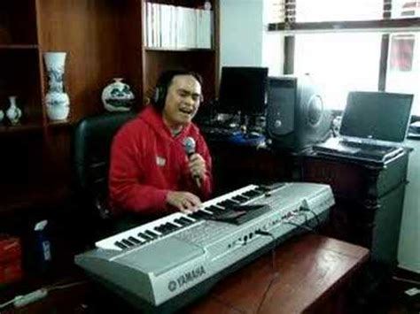 air supply you near me cover by bryan puppjlo al jarreau after all doovi