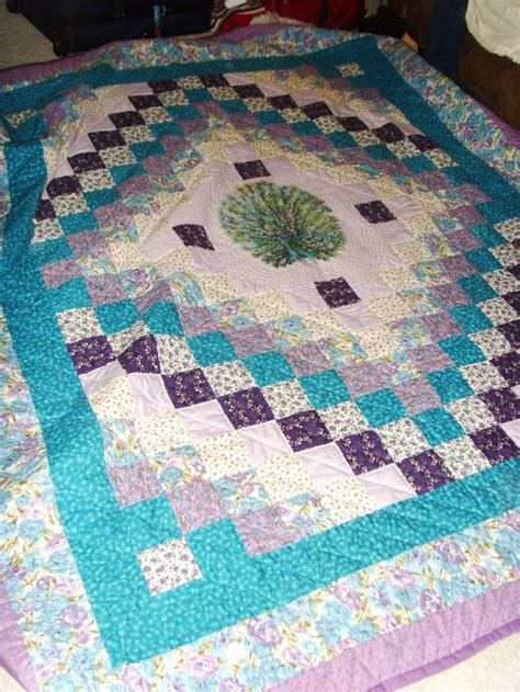 quilt pattern peacock 58 best images about quilts on pinterest quilt peacock