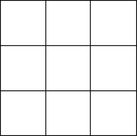linear algebra maximum square cells in a rectangle