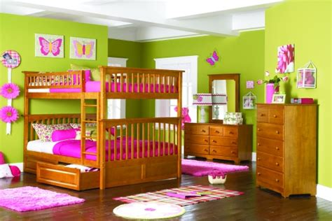 full over full bunk beds for sale how to build full over full bunk beds for sale pdf plans