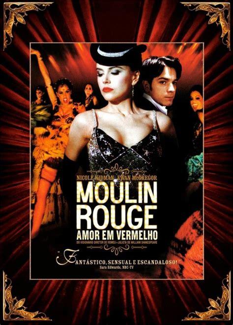 nedlasting filmer a night at the opera gratis trailer e resumo de moulin rouge amor em vermelho filme