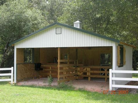 horse barn plans myideasbedroom com 112 best horse lean to images on pinterest horse stalls