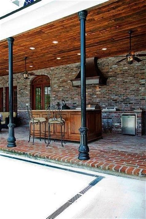 home design story kitchen madden home design country house plans acadian