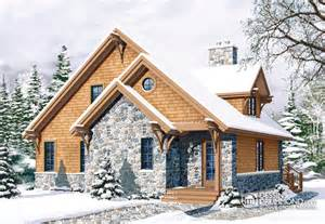Chalet House Plans Classic Style Homes Chalet Waterfront Homes Country