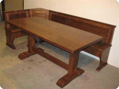 tavoli angolari antichita pomaranzi mobili e armadi su misura firenze