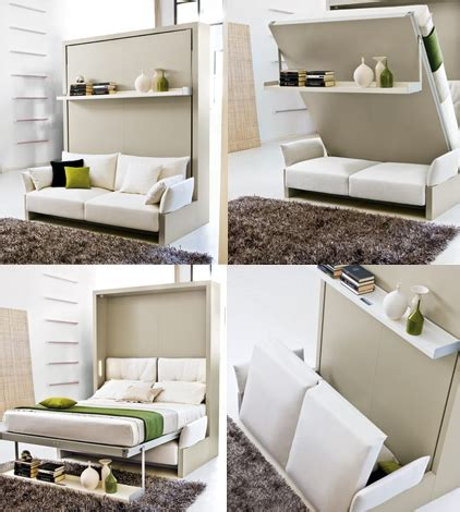 small apartment furniture ideas italian space saving furniture iliana karavida