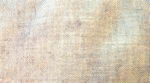 Canvas Tan 45 absolutely useful free fabric textures blueblots com