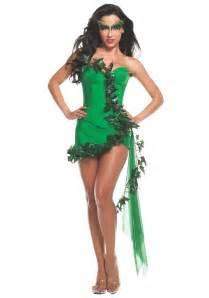 Female Halloween Costumes Women S Ivy Costume
