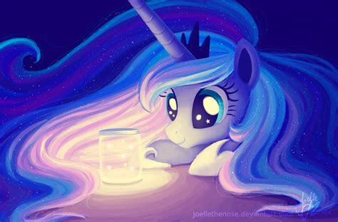 1000 ideias sobre princesa celestia no meu pequeno p 244 nei twilight sparkle e mlp 1000 ideias sobre princesa no mlp meu pequeno p 244 nei e pie