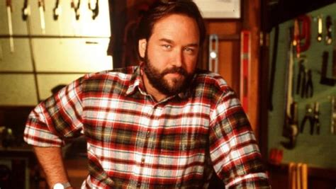 home improvement s richard karn guests on the bold and the