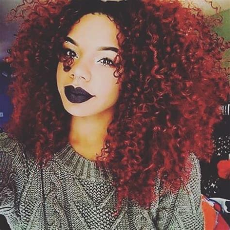 coke in curly hair curly hair from coke 1000 images about girl crushes on