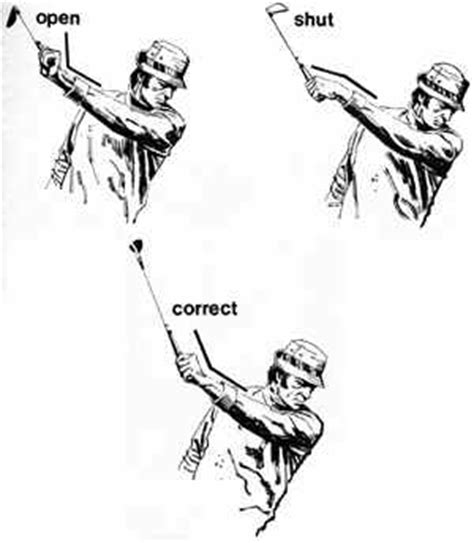 hand action in the golf swing golf lessons lesson 8 from golf today