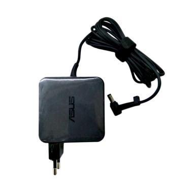 Adaptor Laptop Asus X455l jual laptop asus x455 terbaru harga murah blibli