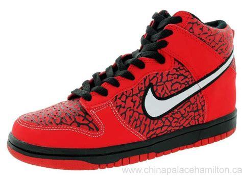 nike kid basketball shoes nike raid ps basketball shoes size 1 1 5 2 5 3 us