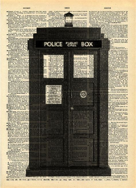1000 images about a book is a tardis on 1000 ideas about tardis drawing on doctor who