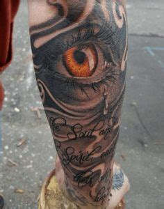 best tattoo shops in new jersey best artists in new jersey top 25 shops studios
