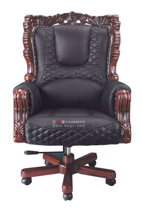 Fancy Leather Chair by 2014 Luxury Fancy Office Furniture Adjustable Solid Wood