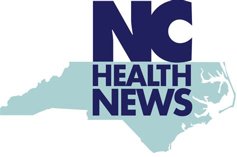 home carolina health news