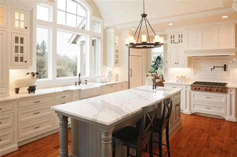 large kitchens with islands kitchen kitchen island designs for large and kitchen