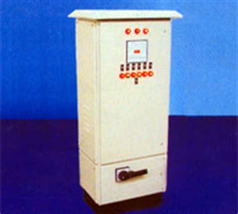 capacitor bank for apfc panel polypropylene capacitors 100 kvar capacitor bank 500 kvar apfc panel apfc panel reactors