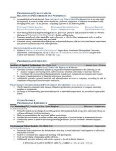resumes for teachers changing careers sles of resumes