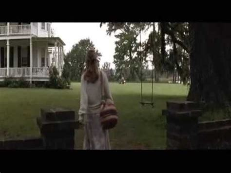 themes in the film forrest gump 25 best ideas about forrest gump soundtrack on pinterest