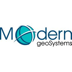 modern geosystems staff now certified in safe software's