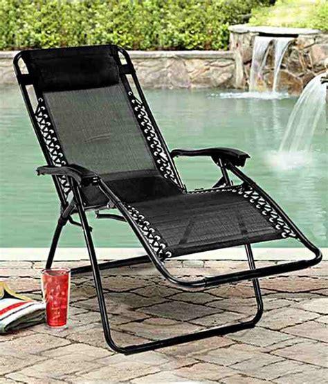 buy recliner chair kawachi zero gravity recliner chair buy kawachi zero