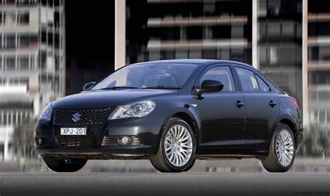 Suzuki Kizashi Australia Suzuki Kizashi Review Caradvice