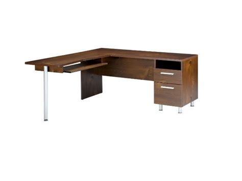 Cheap U Shaped Desk Cheap U Shaped Desks For Executive Desk Design Desk Design