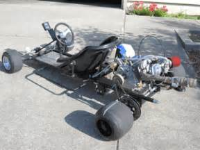 doodlebug mini bike tune up agk photo gallery page 3 affordable go karts