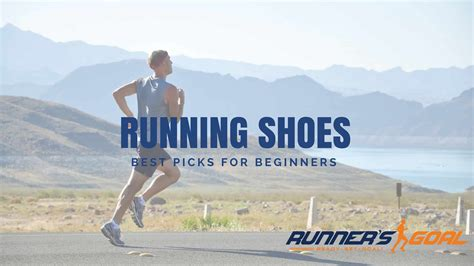 best running shoes for overweight beginners best running shoes for beginners 28 images the 10 best