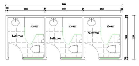 public bathroom size china public bathroom china modular bathroom container